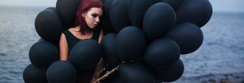 bukiety balonowe lublin