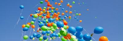 balon lublin