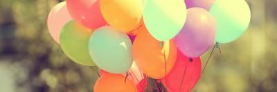poczta balonowa lublin